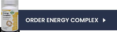 Energy Complex